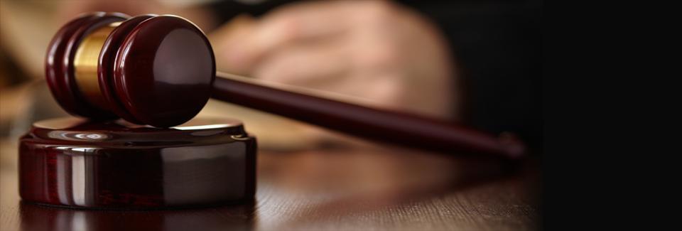 Юрист по жилищным спорам Воронеж Конституции улица яндекс вакансии воронеж